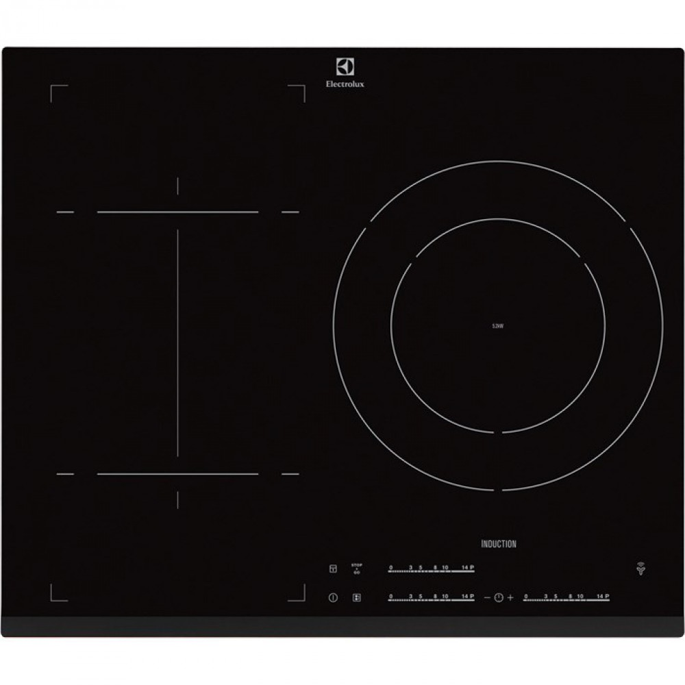 electrolux-placa-induccion